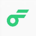 flomo app