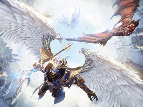 全民奇迹2大天使宝藏怎么获得 获取攻略分享