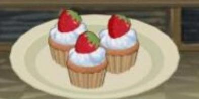 小森生活超级草莓怎么获取 获得方法介绍