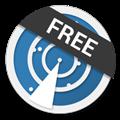 全球航班雷达app