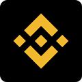 幣安交易所app