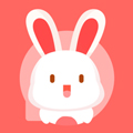 乐兔app