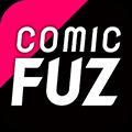 COMIC FUZ app