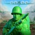 兵人大戰單機版