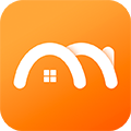 魔飞公寓app