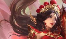 王者荣耀S23露娜怎么玩 新赛季玩法攻略详解