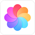 壁紙管家app