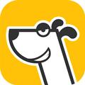 笨狗免費漫畫app