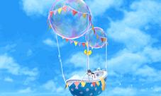 创造与魔法泡泡浴缸坐骑怎么获得 获取攻略一览