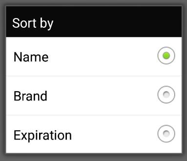 beautyboxApp使用教程2