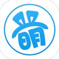 超萌漫畫app