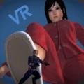 女巨人模擬器解鎖全部角色版