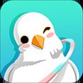 呼啦鴿app