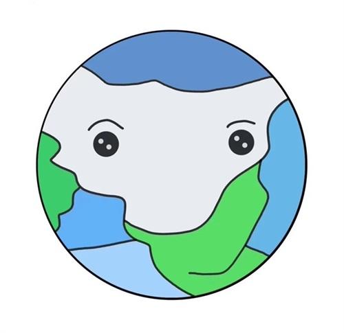 手工星球5