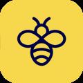 蜜蜂加速器永久免費版