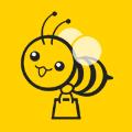 蜜蜂日記app