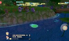 摩尔庄园手游放生流怎么钓 钓鱼玩法攻略