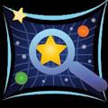 skymap電子星圖中文