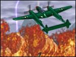 血戰緬甸單機離線版圖片6