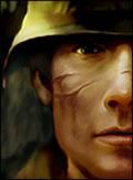 血戰緬甸單機離線版圖片9