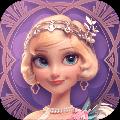 《時光公主》游戲評測:勾起兒時回憶的換裝游戲