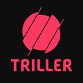 Triller app