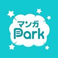 漫畫park app