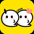 IU交友app