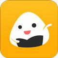 飯團追書app
