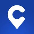 comfortdelgro app