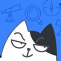 壞壞貓小說app