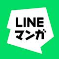 line漫畫官方版