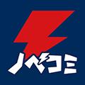 電擊文庫漫畫官方app
