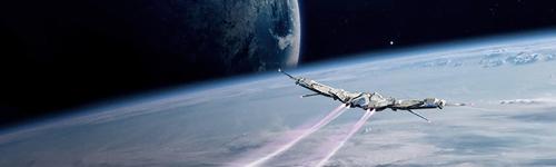 第二銀河不聯網版本星系任務攻略