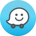 waze導航app