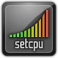 setcpu漢化版