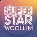 SuperStar Woollim游戲