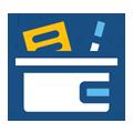 busybox工具箱中文版