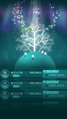 寶石之樹無限金幣截圖2