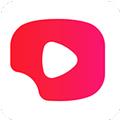 華數鮮時光app官方版