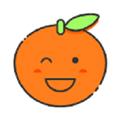 橙子視頻手機版