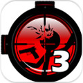 火柴人狙擊手3無限金幣鉆石版