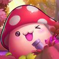 蘑菇島大作戰