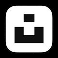 Unsplash官方app