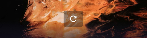 Unsplash官方app應用優勢