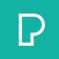 Pexels中文版app