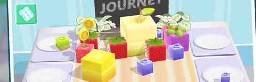 合成大果凍賺錢版游戲優勢