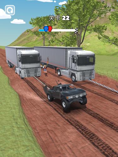 拖車大師截圖1