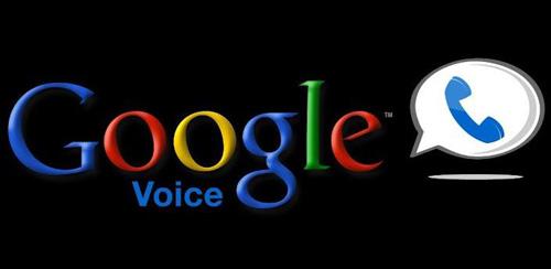 google語音搜索app圖片