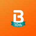 booklive app